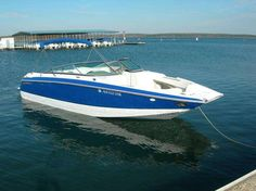 2002 Cobalt Boats 240 SD Men's Cards, Motor Boats, Sd, Cobalt, Vehicles, Fountain Powerboats, Flats Boats, Power Boats, Speed Boats