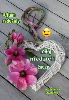 Grapevine Wreath, Grape Vines, Good Morning, Plants, Pictures, Disney, Polish, Sunday, Buen Dia