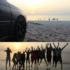 The courtesy of @tembea_africa  Respect to our fellows teams   @originalteamracerstz  @255  @hotrides   @hotrideszanzibar   @6_gears   @subaru_tanzania   We all do the good work  Lets do our best lets get work down.  Music is everything but our cars are the best.  #hotvocals #coloroftheworld #imnottheonlyone #15secondcover #singersongwriter #musictime #songwriter #musician #producers #musicfestivals #vegas #musiclover #singer #talnts #producer #musicfestival #amazingds #musicvideo…