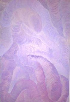 Collection No Longer Available Selling Art Online, Cosmic, Twilight, Saatchi Art, Original Artwork, Sculpture, Drawings, Artist, Prints