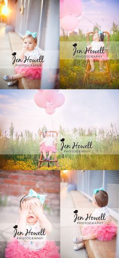 Memphis Newborn, Baby, Kids, and Family Photography - Jen Howell Photography…