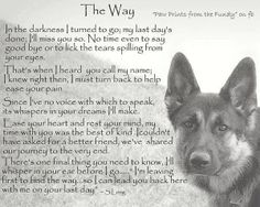 So sad for my becky  and shelby i still miss u so much  but it still feels like u are here with me