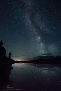 trying-to-do-a-thing:    Original Photo by michaelalan2000 : Milky Way reflection on Pyramid Lake [2040 x 1360] [OC] Photo from /r/spaceporn: http://ift.tt/2dSYBXN Courtesy of IFTTT.   from  The REZs EDGE - Destruction & Redemption by author/writer Brad Jensen  FULL CHAPTERs PRE-RELEASED (Read 4 Free - click link here) http://bradjensen.wix.com/authorbradjensen  Please REBLOG/SHARE if you dig it Thanks Folks!  Watch for the Book release date here: http://authorbradjensen.tumblr.com/ or here…