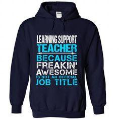 1a3024b0023c1de60d0e46f1b30dc728--freaking-awesome-awesome-t-shirts.jpg 191e55f7832