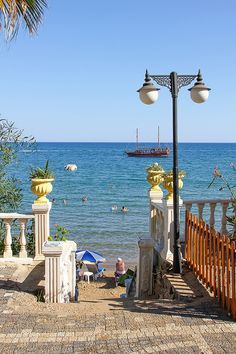 Antalya, Turkey