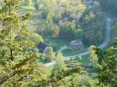 Coon Valley Cottage Rental: Your Home Away From Home   HomeAway