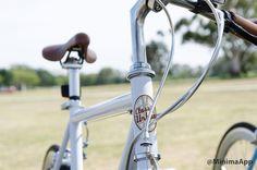 Love my bikes