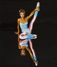 80's aerobics - Buscar con Google
