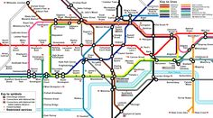 london attractions map london map london has a wide range of attractions and monuments on this london map you can notice most important places to visit