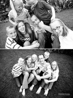 We will have four kids. Two boys and two girls Light Photography, Children Photography, Family Photography, Photography Ideas, Family Posing, Family Portraits, Family Photos, Street Dance Music, Jamel