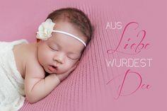 Berlin, Neugeborenenfotos, Neugeborenenfotografie, Neugeborenenbilder, Neugeborenenshooting, Neugeborenenfotoshooting, Neugeborenenfotograf, Babyfotos, Babybilder, newborn, newbornphoto, newbornphotography, newborn session