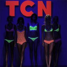 tcn_13