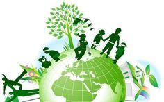 Acciones con el entorno Las acciones con el entorno en los centros…