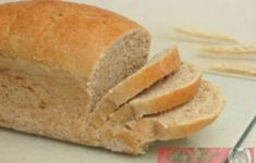ORA PRO NOBIS : Pão integral de Kefir e Ervas Finas !! !O Kefir va...