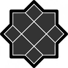 Image result for islamic geometric patterns