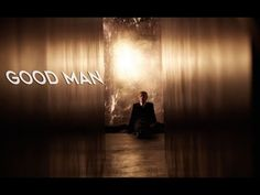 Doctor Who | Good Man | Series Tribute - YouTube