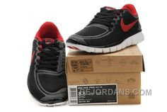http://www.bejordans.com/free-shipping-6070-off-inexpensive-womens-black-red-nike-free-50-v5-running-shoe-xnwz2.html FREE SHIPPING! 60%-70% OFF! INEXPENSIVE WOMENS BLACK RED NIKE FREE 5.0 V5 RUNNING SHOE XNWZ2 Only $89.00 , Free Shipping!