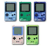 90后的童年记忆_怀旧吧_百度贴吧 Nintendo Consoles, Design