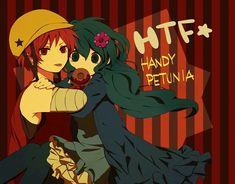 Happy Tree Friends (1125x879 470 kB.) Happy Tree Friends, Free Friends, Htf Anime, Friend Anime, Friends Image, Horror Show, Furry Drawing, Retro Aesthetic, Petunias