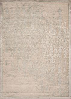 Jaipur Rugs Fables Cream/Ivory Abstract Area Rug & Reviews | Wayfair 9'x12' $710