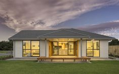 86 Solway Cres Masterton, Jennian Homes Wairarapa Building Companies, Gazebo, Outdoor Structures, Homes, Kiosk, Houses, Building Contractors, Home, Cabana