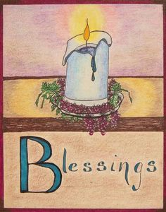 Blessings Art Print featuring the drawing Blessings by Karen Nice-Webb Thing 1, All Print, Nature Photography, Blessed, Galleries, Nice, Drawings, Artist, Prints