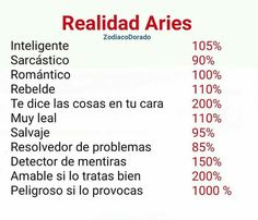 Aries Zodiac Facts, Zodiac Signs Meaning, Zodiac Star Signs, Aries Sign, Gemini, Cancer, Tarot, Memes, Learning