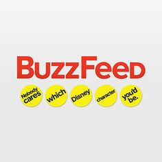 A lot of early slogans were about food and drink, he said, but an increasingly split audience � a mix of younger Tumblr kids and older folks � led him to tap into media companies and apps too. | Here's What Company Slogans Would Look Like If They Were Actually Honest