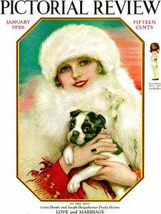 quenalbertini: 1926 Deco cover by Earl Christy Vintage Artwork, Vintage Prints, Vintage Posters, Vintage Labels, Vintage Cards, Vintage Stuff, Old Magazines, Vintage Magazines, Magazine Art