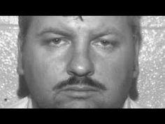 Hoy en nuestro blog, la historia de dos viejos conocidos con destinos dispares: Gacy, asesino en serie, y Ressler, padre de la perfilación criminal.