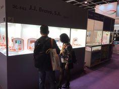 Jewelry Show, Jewellery, International Jewelry, Hong Kong, March, Jewelery, Jewlery, Mars
