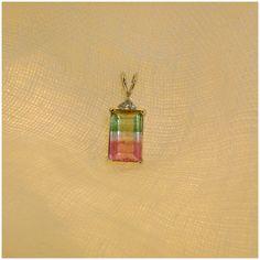 Constantine Creations www.constantinecreations.com #jewelry #pendants #stones #gems #diamonds #constantinecreations