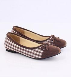 17 Best Sepatu Wanita images  1783643500