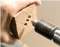 Talented woodturning tricks click over here Woodworking School, Woodworking Store, Learn Woodworking, Woodworking Plans, Woodworking Projects, Wood Turning Lathe, Wood Turning Projects, Wood Lathe, Lathe Projects