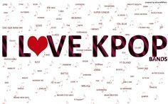 11 Signs That K-Pop Has STOLEN YOUR SOUL