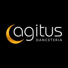 Agitus Danceteria