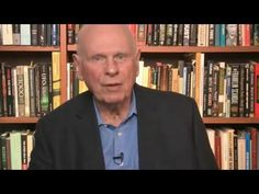 """Former Canadian Acting PM Paul Hellyer: """"USA in grave danger."""" Exposes Cabal, calls for New Energy, ET Disclosure, Cabal ouster in 2016 Election - NewsInsideOut"""