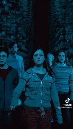 Harry Potter Gif, Harry Potter Parts, Hery Potter, Mode Harry Potter, Young Harry Potter, Harry Potter Voldemort, Harry Potter Pictures, Harry Potter Universal, Harry Potter Characters
