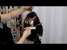 1000+ images about Foiling Techniques on Pinterest | Foil ...