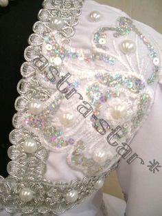 Vestido Medieval S-m 10-12-14 Casamento Bruxa Gótico Fantasia Neve Rainha Do Gelo LARP Wicca