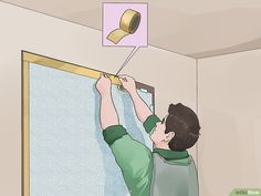 How to Build A Darkroom: 13 Steps (with Pictures) - wikiHow