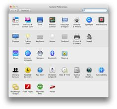 How to Setup and Use iCloud Keychain on OS X Mavericks - http://iClarified.com/35221 - Instructions on how to setup and use iCloud Keychain on OS X Mavericks.