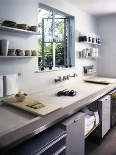 #page:12=kitchens#page:13=kitchens