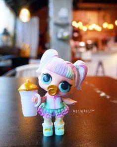hello!   #lolsurprise #lolsurprisedolls #lilsister #lolsurpriseseries2 #lildoll #lolsurpriseglitterseries  #lolsurpriseseries3 #lolsurprisethailand #lolsurpriselilsisters #loldoll #loldolls #toy #littlestpetshop #lolsurpriseconfettipop #unboxlol #lolmermaid #lolmermaidsurprise #littlestpetshopthailand  #toyrus #lolsurprisefan #lolsurprisepets #lolsurprisepearl #lolsurprisepearlsurprise #toys #surpriseegg #june2018 #2jun18        LOL Surprise Dolls Doll Lil Sisters Party Ideas Gift Confetti…