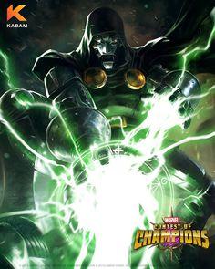 Marvel Art, Marvel Comics, Mysterio Marvel, Next Avengers, Contest Of Champions, Destroyer Of Worlds, Pandoras Box, Marvel Comic Character, Fantastic Four