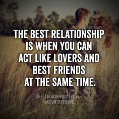 If you are looking for relationship advice! Then check out the blog's and make sure you do things right!