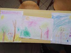 Colors of Life: Δραστηριότητα για τον Henri Matisse