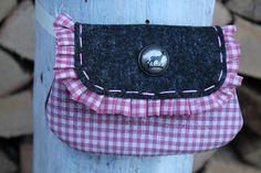 Trachtentaschen - 817 einzigartige Produkte bei DaWanda online kaufen