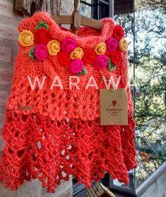 Crochet Coat, Crochet Scarves, Crochet Shawl, Crochet Clothes, Crochet Hexagon Blanket, Knitting Patterns, Crochet Patterns, Knitting Accessories, Crochet Designs