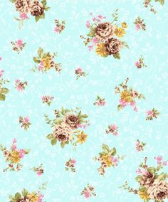 Kilala Antique Roses QMS30752-13d cotton Fabric by agardenofroses